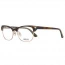 Guess glasses GU2493 056 52
