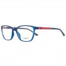 Guess glasses GU2496 090 54