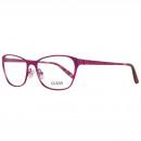Guess glasses GU2502 076 52