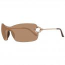 Guess sunglasses GU6523 H56 00