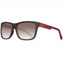 Guess sunglasses GU6838 56F 57