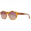 Guess sunglasses GU6856 53F 52