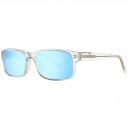 Guess sunglasses GU6865 26X 58