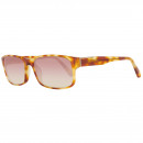 Guess sunglasses GU6865 53F 58