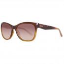 Guess sunglasses GU7192 E26 58
