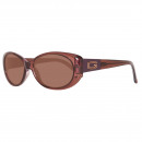 Guess sunglasses GU7261 E13 55