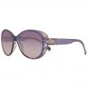 Guess sunglasses GU7313 B44 57