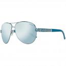 Großhandel Sonnenbrillen: Guess Sonnenbrille GU7404 10C 59