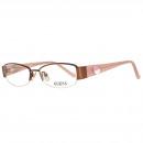 hurtownia Fashion & Moda: Guess glasses GU9074 D96 47