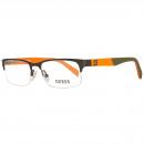 Guess glasses GU9148 097 48