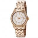 wholesale Brand Watches: Pierre Cardin PC106582F08 Troca