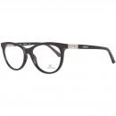 Großhandel Brillen: Swarovski Brille SK5195 001 53