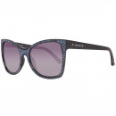 wholesale Sunglasses: Swarovski Sunglasses SK0109 01B 56