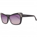 wholesale Sunglasses: Swarovski Sunglasses SK0103 01B 56