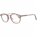 Großhandel Brillen: Ermenegildo Zegna Brille EZ5101 020 50