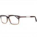 Großhandel Brillen: Ermenegildo Zegna Brille EZ5076 050 55