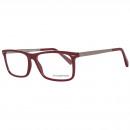 Großhandel Brillen: Ermenegildo Zegna Brille EZ5074 069 56