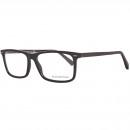 Großhandel Brillen: Ermenegildo Zegna Brille EZ5074 001 56