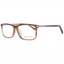 Großhandel Brillen: Ermenegildo Zegna Brille EZ5060-F 047 57