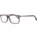 Großhandel Brillen: Ermenegildo Zegna Brille EZ5060-F 020 57