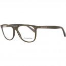 Großhandel Brillen: Ermenegildo Zegna Brille EZ5055 098 56