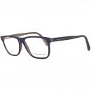 Großhandel Brillen: Ermenegildo Zegna Brille EZ5044 092 55