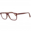 Großhandel Brillen: Ermenegildo Zegna Brille EZ5044 071 55