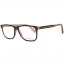 Großhandel Brillen: Ermenegildo Zegna Brille EZ5044 056 55