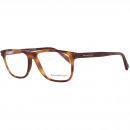 Großhandel Brillen: Ermenegildo Zegna Brille EZ5044 052 55
