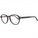Großhandel Brillen: Ermenegildo Zegna Brille EZ5043 092 49