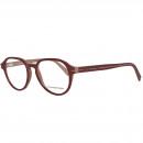 Großhandel Brillen: Ermenegildo Zegna Brille EZ5043 071 49