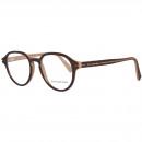 Großhandel Brillen: Ermenegildo Zegna Brille EZ5043 056 49