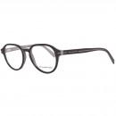 Großhandel Brillen: Ermenegildo Zegna Brille EZ5043 005 49