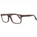 Großhandel Brillen: Ermenegildo Zegna Brille EZ5033 052 54