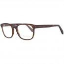Großhandel Brillen: Ermenegildo Zegna Brille EZ5032 052 51