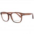 Großhandel Brillen: Ermenegildo Zegna Brille EZ5032 050 51