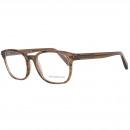 Großhandel Brillen: Ermenegildo Zegna Brille EZ5032 020 51