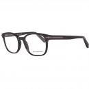 Großhandel Brillen: Ermenegildo Zegna Brille EZ5032 001 51