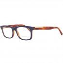 Großhandel Brillen: Ermenegildo Zegna Brille EZ5030 092 54