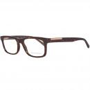 Großhandel Brillen: Ermenegildo Zegna Brille EZ5030 052 54
