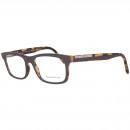Großhandel Brillen: Ermenegildo Zegna Brille EZ5030 020 54