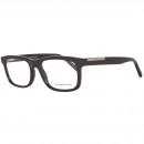 Großhandel Brillen: Ermenegildo Zegna Brille EZ5030 001 54
