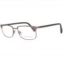 Großhandel Brillen: Ermenegildo Zegna Brille EZ5029 009 55