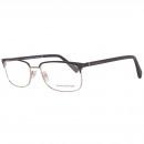 Großhandel Brillen: Ermenegildo Zegna Brille EZ5029 005 55