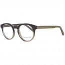 Großhandel Brillen: Ermenegildo Zegna Brille EZ5024 095 47