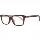 Großhandel Brillen: Ermenegildo Zegna Brille EZ5022-F 056 56