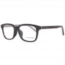 Großhandel Brillen: Ermenegildo Zegna Brille EZ5022-F 005 56