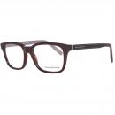 Großhandel Brillen: Ermenegildo Zegna Brille EZ5022 098 54