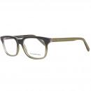 Großhandel Brillen: Ermenegildo Zegna Brille EZ5022 095 54