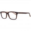Großhandel Brillen: Ermenegildo Zegna Brille EZ5022 056 54